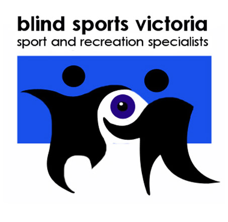 Blind Sports Victoria