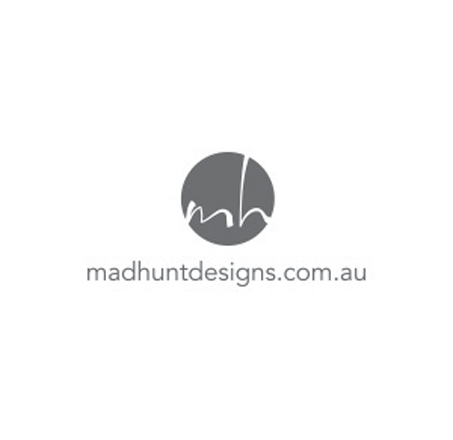 Mad Hunt Designs