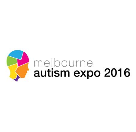 Autism Expo 2016